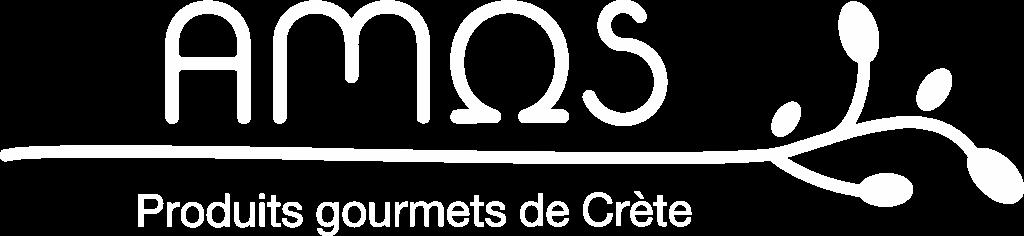 Amos huile d'olive – Produits de Crète