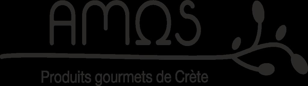 Huile d'olive AMOS – Produits de Crète